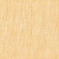 成都建中瓷业 仿石砖 150*300mm