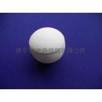 耐磨瓷球 70%研磨球 中铝研磨球