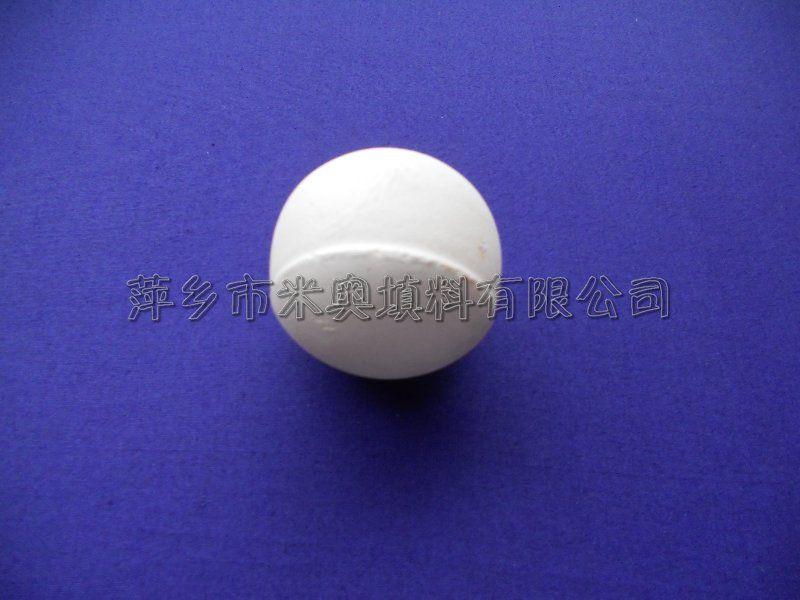 90%研磨球 92%耐磨球 95%耐磨瓷球