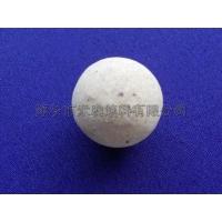 蓄热球 60%蓄热球价格 中铝蓄热球