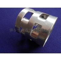 不锈钢304/316/316L鲍尔环 碳钢鲍尔环