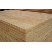 国产松木指接板、可做抽屉板,床板,货架、床加条,木门等