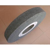棕刚玉砂轮|陶瓷砂轮|磨铁专用砂轮|利发砂轮