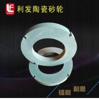 金刚石砂轮修正器 金刚石砂轮修整机床 研磨盘修整环