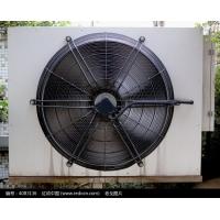 【空调风机罩】格力空调制定专用型排风扇