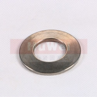 碟形弹簧垫圈DIN2093-UNI8737-GB972