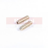 紧定螺钉DIN914-UNI5927-ISO4027-GB7