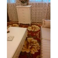 满铺地毯,酒店提花地毯、办公室方块地毯、尼龙印花地毯