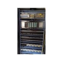 PLC控制柜 变频控制柜 变频器