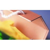 吉象密度板-地板专用基材
