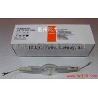 欧司朗 HQI-TS 2000 W/D/S 双端金卤灯