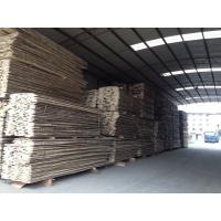 体育器材专用木质材料质重硬强度高适合制作球棍滑轮木齿轮高性价