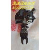 河北沧州十字扣件规格鑫天元EN74B扣件