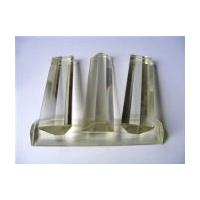 内蒙古多槽型玻璃板规格