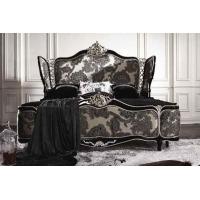欧式风格新古典家具,奢华别墅家具,会所酒店,样板房家具