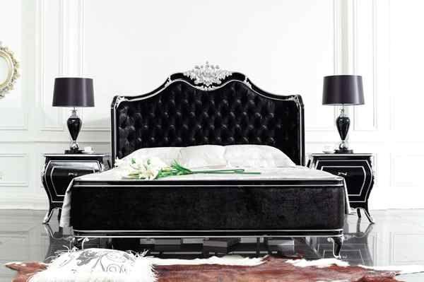 欧式风格新古典家具,奢华别墅家具