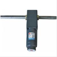 直线电机YT90-90