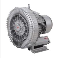 4000W高压风机