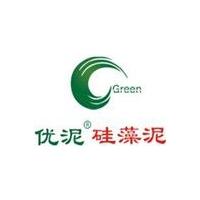 长春市格润新型环保材料有限公司