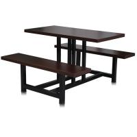 四平小饭店餐桌椅免费维护