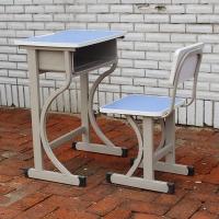 长春课桌椅免费送货安装
