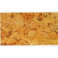 软木地板(家庭供暖 )
