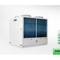 格力中央空调冷水机组  60W