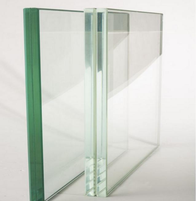 钢化夹胶玻璃的规格一般是怎么样的?