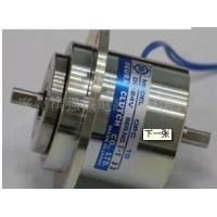 日本小仓磁粉离合器OPC-80