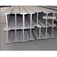 供应工业铝型材 6063铝型材 工字铝型材 u型铝型材