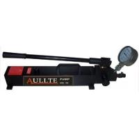 德国AULLTE超高压手动泵