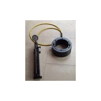 超高压手动泵品牌 AULLTE ENERPAC EUPRES