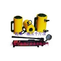 超高压手动泵品牌_超高压手动泵_超高压手动泵配件