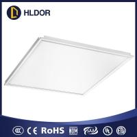 LED面板灯(铝合金边框)600*600*15/1200*3
