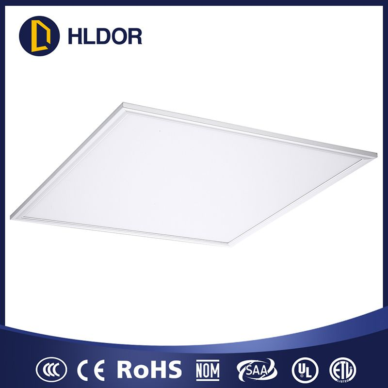 LED面板灯铝合金边框600*600*10 1200*300