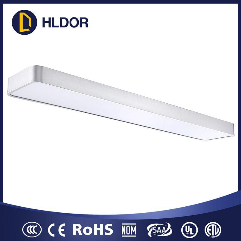 LED铝型材灯1200*180*68 1200*220*68