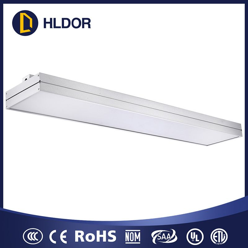 LED铝型材1200*180*60 1200*220*60