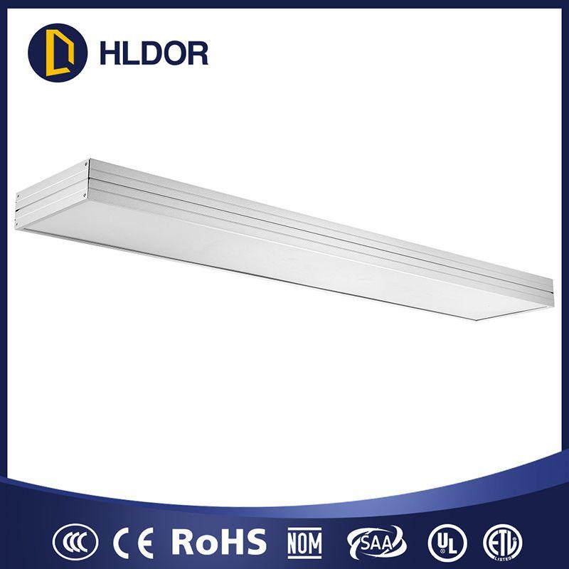 LED铝型材灯1200*180*65 1200*220*65