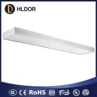 LED铝型材灯1200*180*65/1200*220*65