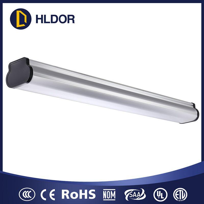 LED 铝型材灯1200*140*100