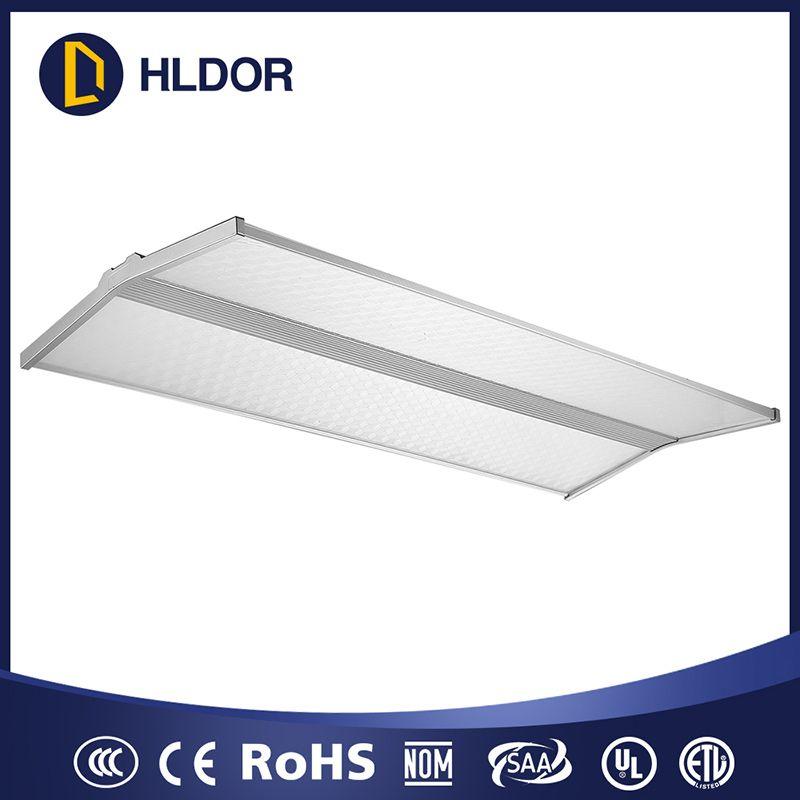 LED 铝型材括弧灯800*300*65 1200*450*