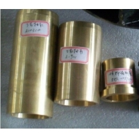 南京賽萊默水泵ESHS65-200/185