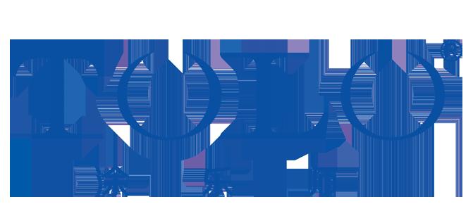 广东涂乐师新材料科技有限公司
