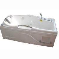 亚伯兰卫浴-浴缸