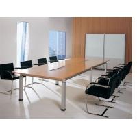 重庆会议桌图片|重庆板式会议桌|重庆会议桌
