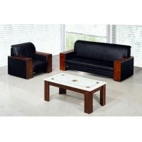 办公室配套家具办公沙发办公班椅办公职员椅