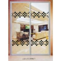 中亚门道-拼格门 JLB-212