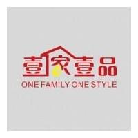 广州歌誉家居用品有限公司