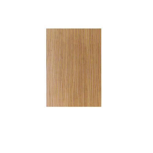 升达地板-升达仿真实木地板系列-原木年轮产品图片