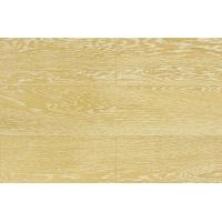 钛晶面高品质客厅地板的选择白蜡木橡木浅色地板